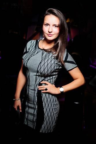 Кирносова Татьяна Сергеевна